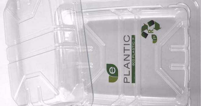 Barrier film manufacturer Plantic acquired by Japanese firm Kuraray