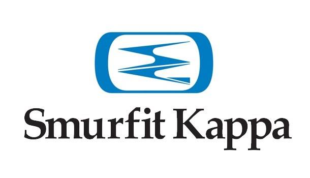 Smurfit Kappa UK acquires paper-based packaging company