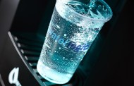 Castik buys Waterlogic to create global cooler company with Angel Springs