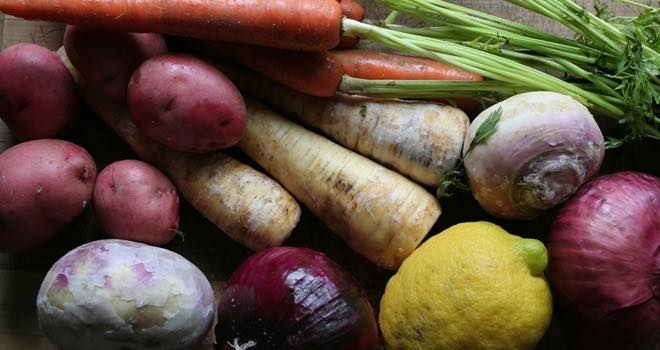 French lawmakers adopt bill banning supermarket food waste