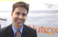 Interview: Nutroxsun using rosemary extracts to fight UV radiation