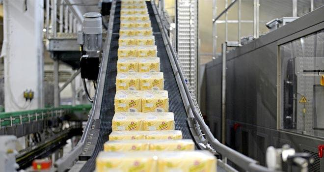 Coca-Cola Enterprises nearly doubles capacity with new £16m production line