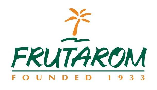 Frutarom acquires stake in Indian flavours producer Sonarome for $17m