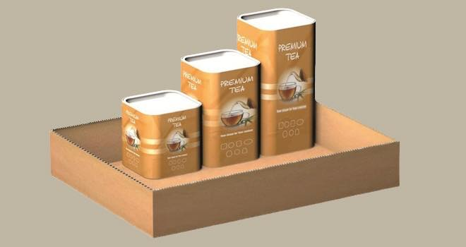 Optima develops 'more efficient' on-site carton can solution