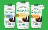 Green Grass Foods announces test run of dairy-free coffee creamer