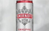 Diageo invests in new canning line for ready-to-drink alcoholic beverages