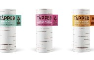Birch water brand Tåpped launches three new 'healthy' varieties