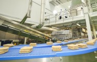 Warburtons opens new £20m Thins and Wraps production facility