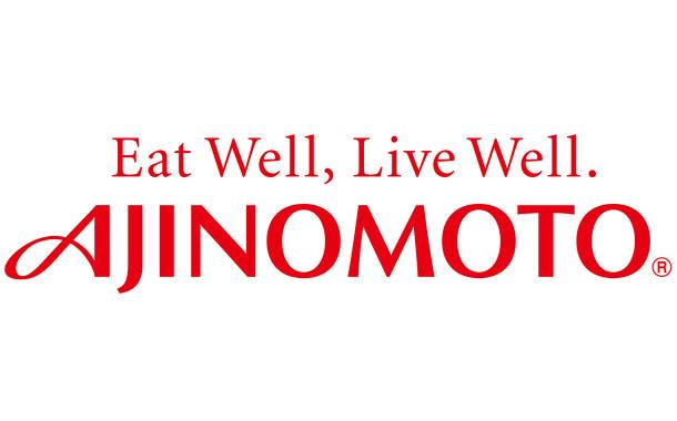 Ajinomoto acquires majority stake in More Than Gourmet
