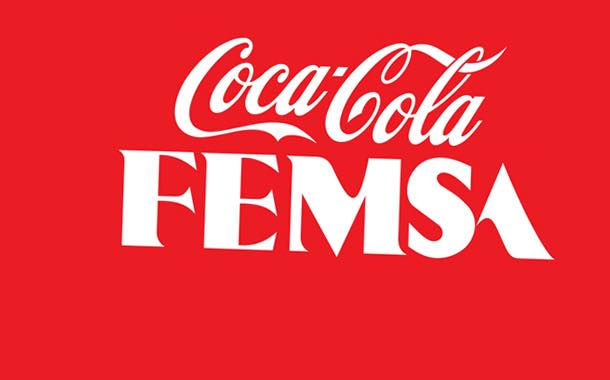 coca cola femsa invests 250m in colombian bottling plant