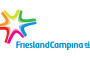 FrieslandCampina Ingredients launches new company structure