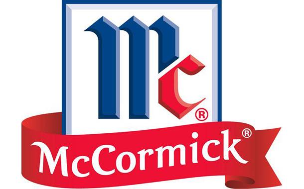 McCormick targets 20% drop in its greenhouse gas emissions