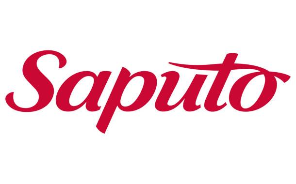 Saputo second-quarter revenue boosted by Dairy Crest purchase