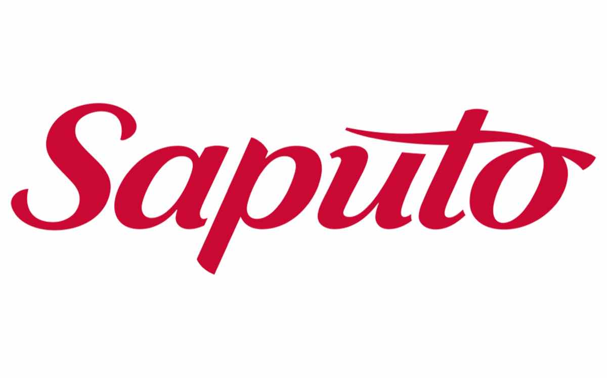 saputo business and marketing report Saputo cheese usa revenue and cheese usa is developing and marketing saputo cheese usa's new in business line and location to saputo.