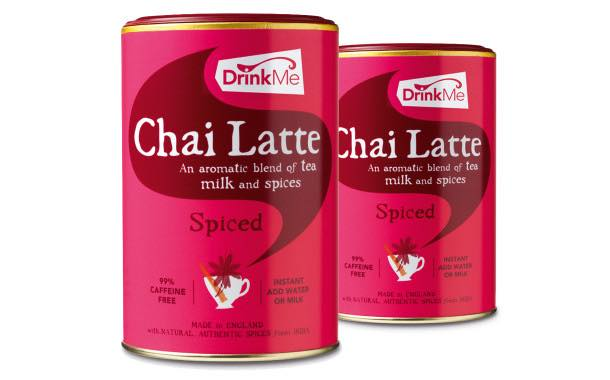 Chai latte brand Drink Me records 100% export growth in a year
