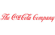 Evan G. Greenberg to resign from Coca-Cola board of directors