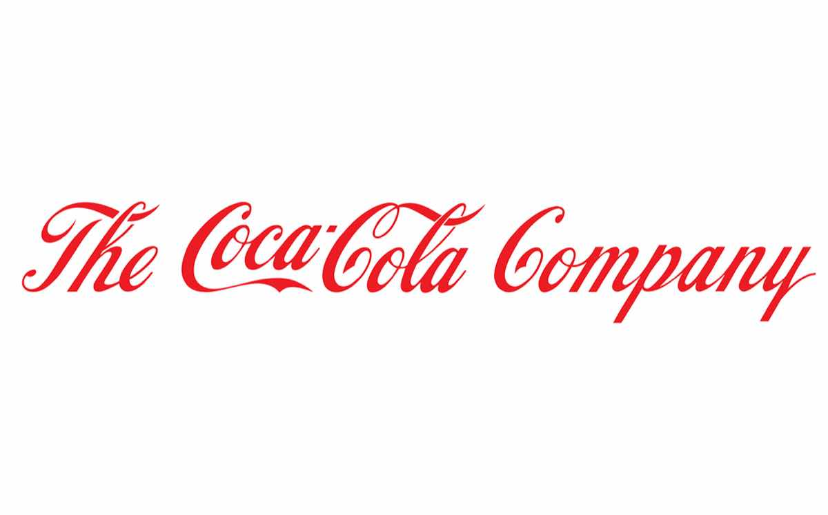 logistics and coca cola company View arnon asaf's profile on linkedin, the world's largest professional community arnon has 6 jobs listed on their profile see the complete profile on linkedin.