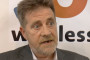 Video: 'Vitally important' to keep up consumer trust – Fonterra
