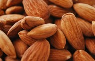 Almond Board of California invests $5.9m into research projects