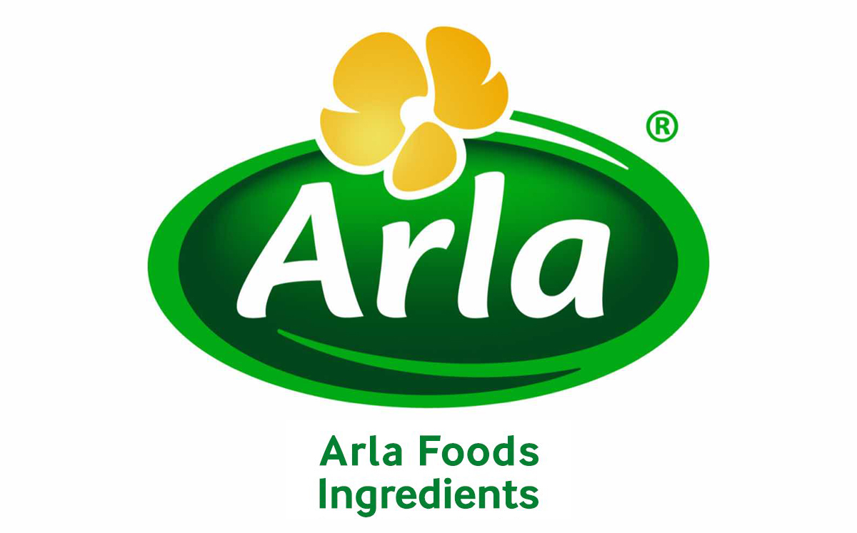 Arla Foods Ingredients