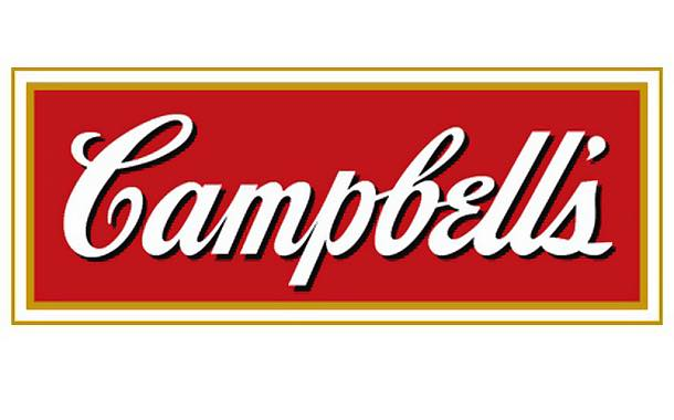 the company overview of cambell soup company