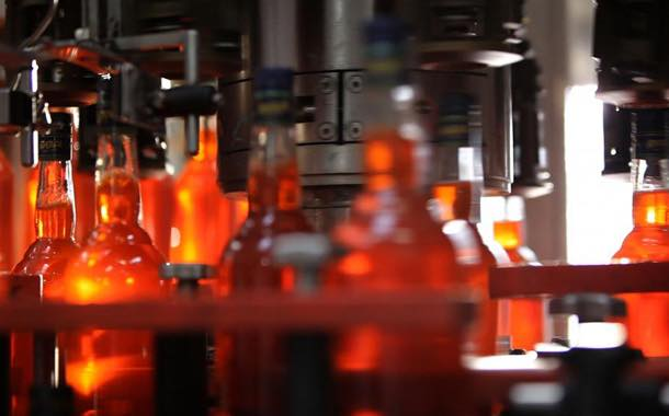 Campari pulls out of still wines with 20.5m euro Sancerre sale