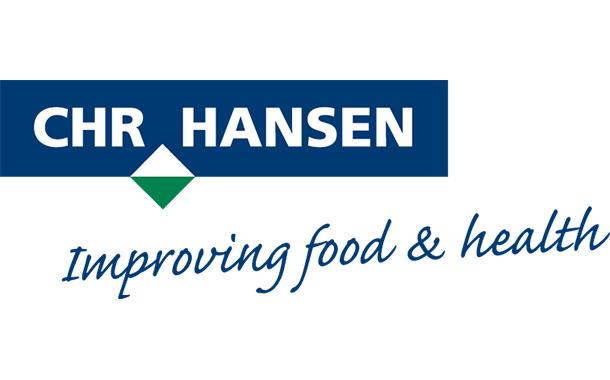 Chr Hansen To Acquire Microbial Solutions Provider Npc