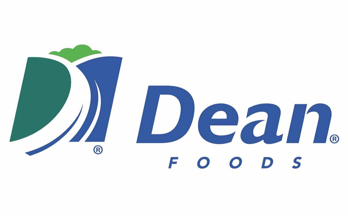 Dean Foods forms joint venture with organic cooperative CROPP