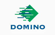 Brother completes acquisition of Domino Printing Sciences