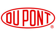 DuPont study 'proves' probiotic benefit to ageing consumers