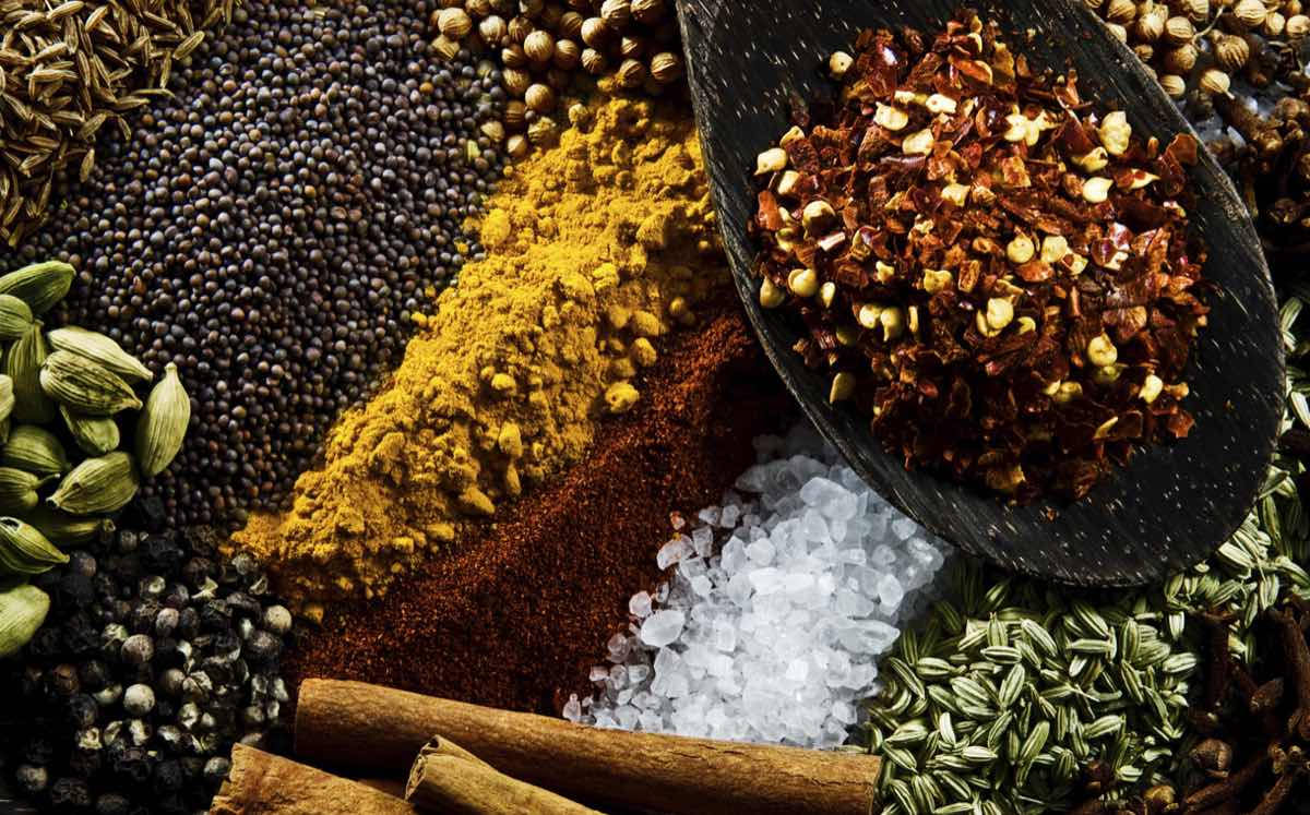 ITC to acquire Indian spices company Sunrise Foods