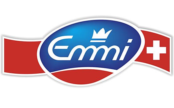 Emmi increases its stake in Emmi Ambrosi France joint venture
