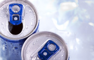 UK soft drinks industry welcomes committee's energy drink finding