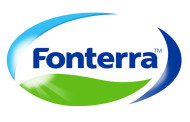 Fonterra sets up new channel to reflect tea and coffee demand