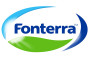 Fonterra's full-year profit drops by 11%, with revenue up 12%
