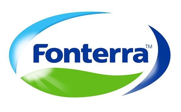 Fonterra launches ventures incubator to develop new ideas