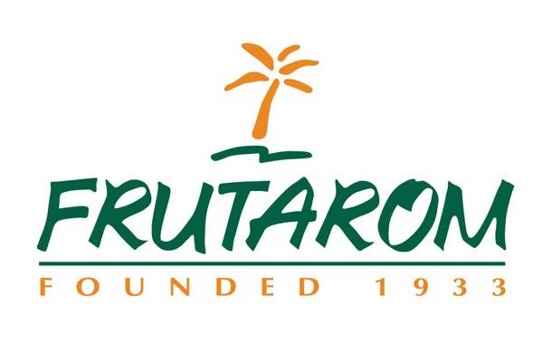 Frutarom buys fruit ingredients producer Taura for $70m