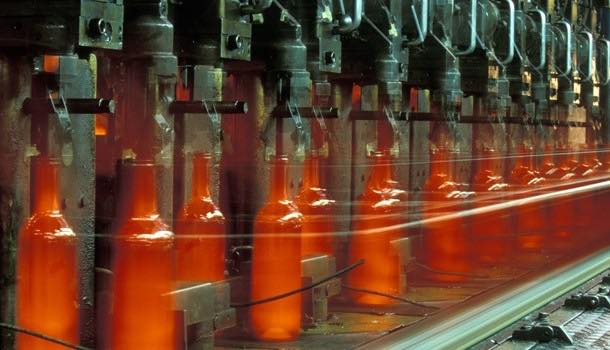 Glass packager Vetropack acquires Milan glassworks from Bormioli Rocco