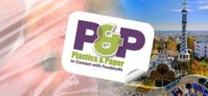 Plastics & Paper in Contact with Foodstuffs 2015 @ HOTEL PULLMAN BARCELONA SKIPPER  | Barcelona | Catalonia | Spain