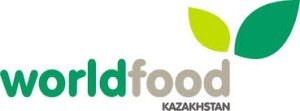 World Food Kazakhstan @ Atakent Exhibition Centre | Almaty | Almaty Region | Kazakhstan