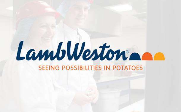 Lamb Weston creates 150 jobs with $200m US site expansion