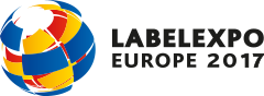 Labelexpo Europe 2017 @ TBC | Brussels | Brussels | Belgium