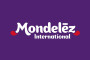 Mondelēz International joins leading plastic initiatives