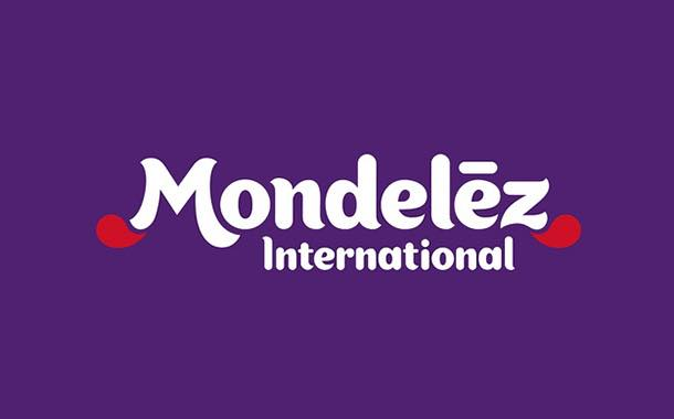 Mondelēz on track to achieve its 2020 sustainability targets