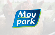 Moy Park invests £18m to upgrade two UK processing sites