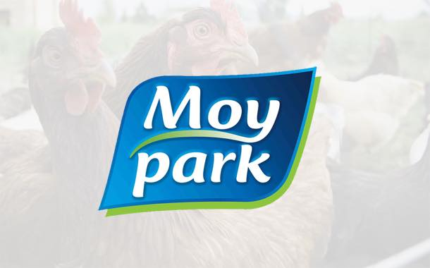 Brazil's JBS to acquire poultry producer Moy Park for $1.5bn
