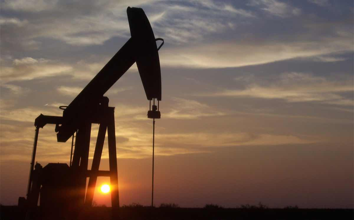 EFBW and EurEau want hydraulic fracturing risks investigated