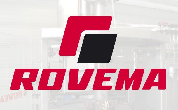 Private equity firm takes majority stake in Rovema Group