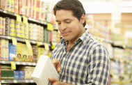 Importance shoppers give to use by dates 'varies by age' – survey