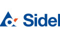Sidel acquires PET Engineering, expanding its packaging portfolio
